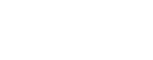 UK Web Design Association Registered Member