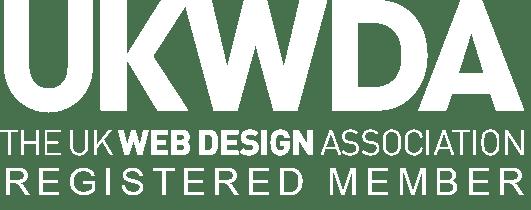 UK Web Design Association Registered Member